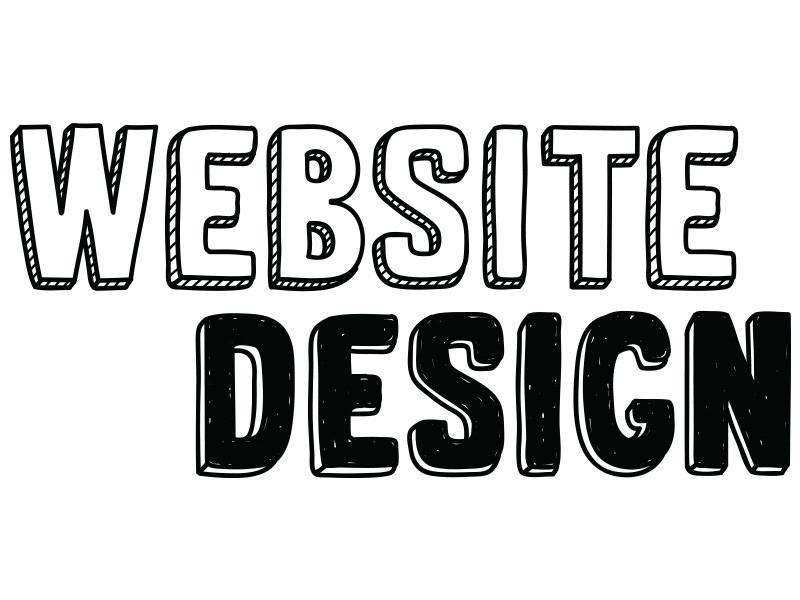 Web-Design-NewPath